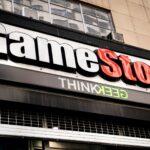 Gamestop-Aktie läuft wieder heiß: Warnung vor Exzessen
