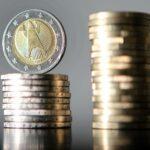 EU-Länder ebnen Weg für mehr Steuertransparenz