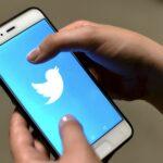 Twitter experimentiert mit neuen Funktionen