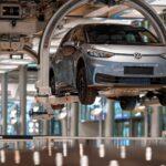 Trotz Corona: Milliardengewinn für Volkswagen