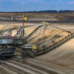 Entschädigungen für Kohleausstieg Verstoß gegen EU-Recht?