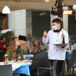 Deutsche Reisebranche erwartet weiterhin hartes Jahr