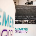 Beiersdorf fliegt aus dem Dax – Siemens Energy rückt auf