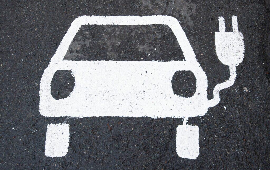 EU-Kommission plant klimafreundliche Verkehrswende