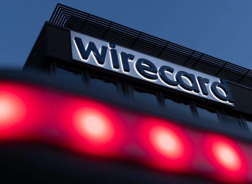 Wirecard-Skandal: Bund stärkt Bilanzkontrolle und Aufsicht