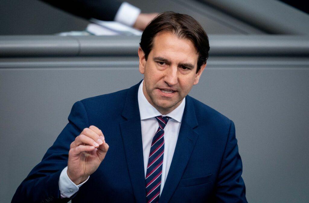 Bericht: CDU-Abgeordnete wollen Abgabe für Onlinehandel