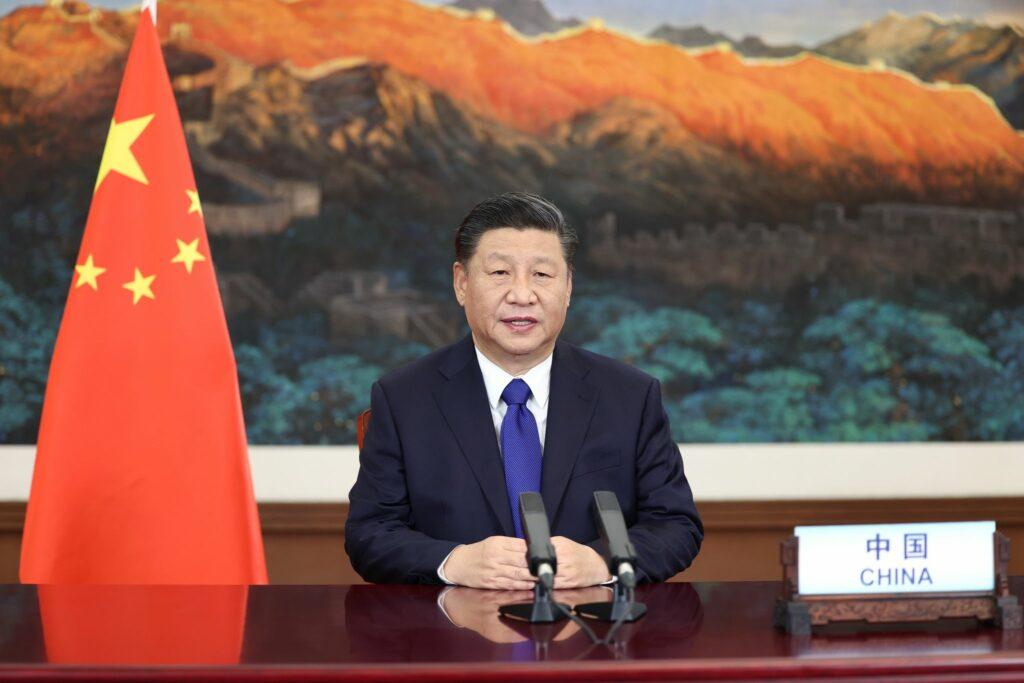 China und EU vor Einigung auf Investitionsabkommen