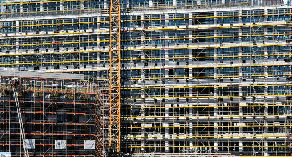 Immobilienpreise steigen weiter, aber langsamer