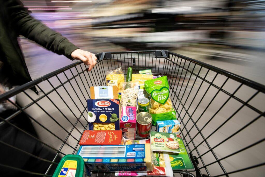 Auswege aus «Billigstpreisen» für Lebensmittel gesucht