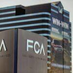 Neuer Autoriese Stellantis macht VW und Toyota Konkurrenz