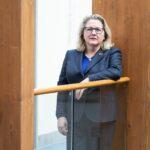 Umweltministerin mit Gesetzentwurf zur Mehrwegpflicht