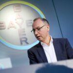 Bayer prüft Produktion von Corona-Impfstoffen