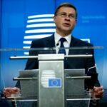 Corona-Aufbauhilfen: EU fordert Maßnahmen gegen Betrug