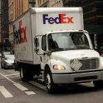 Fedex will bis zu 6300 Stellen in Europa streichen