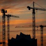 IWF senkt Wachstumsprognose für Deutschland abermals