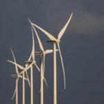 Zu wenige Offshore-Anlagen? Die Windbranche macht Druck