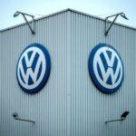 VW freut sich über Milliardengewinn trotz Corona