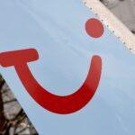 Tui-Betriebsrat: Staatshilfe nützt auch Kleinen