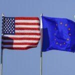 DIW für neues Freihandelsabkommen mit USA