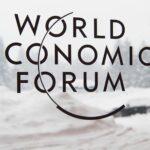 Experte: Online-Treffen von Weltwirtschaftsforum kein Ersatz
