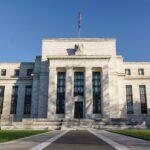 US-Notenbank warnt vor langsamerer wirtschaftlicher Erholung