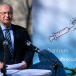 Wirtschaft will wegen lahmender Impfkampagne selbst impfen
