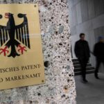Corona hemmt Erfindergeist – weniger Patentanmeldungen