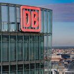Bahn plant 12,7 Milliarden Euro Investitionen