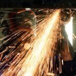 Rückschlag für Maschinenbauer zu Jahresbeginn