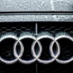 Audi-Betriebsrat fordert Batterieproduktion in Ingolstadt