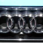BGHsetzt hohe Hürden für Diesel-Klagen gegen Audi