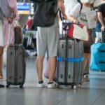 Urlaubsreisen hoch im Kurs – Corona verunsichert