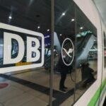 Super-Sprinter zum Flughafen – DB und Lufthansa kooperieren