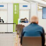 Unternehmen wollen Impfaktion in Deutschland beschleunigen