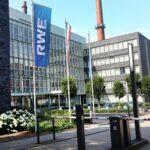 Energiekonzern RWE will Beschäftigte gegen Corona impfen