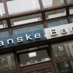 Chef der Danske Bank ist zurückgetreten