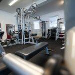 Schwere Zeiten für Fitnessstudios
