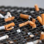 Koalitionäre wollen höhere Tabaksteuer durchsetzen