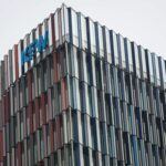 Förderbank KfW verdient wieder Millionen