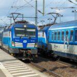 Mehr Bahn in Europa – Branche und Politik diskutieren