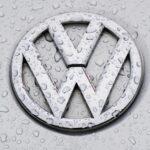 Volkswagen bestätigt Interesse an Übernahme von Europcar