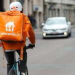 Urteil: Kuriere müssen Bikes und Handys nicht mitbringen