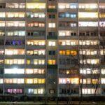 Mietspiegel-Pflicht in größeren Städten