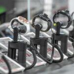 Neues Gesetz stärkt Verbraucherrechte bei digitalen Produkte