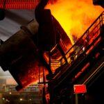 Thyssenkrupp-Steel-Chef: Haben einen Stahlengpass in Europa
