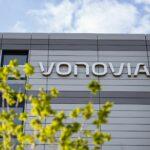 Vonovia: Wachsender Einfluss von Fonds erschwert Übernahmen
