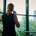 Weniger Frauen in Topetage städtischer Unternehmen