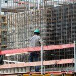 Zahl der Arbeitslosen sinkt im Juli auf 2,59 Millionen
