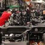 US-Wirtschaft wächst im zweiten Quartal erneut solide
