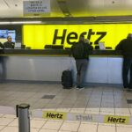 Milliardendeal: Autovermieter Hertz bestellt 100.000 Teslas